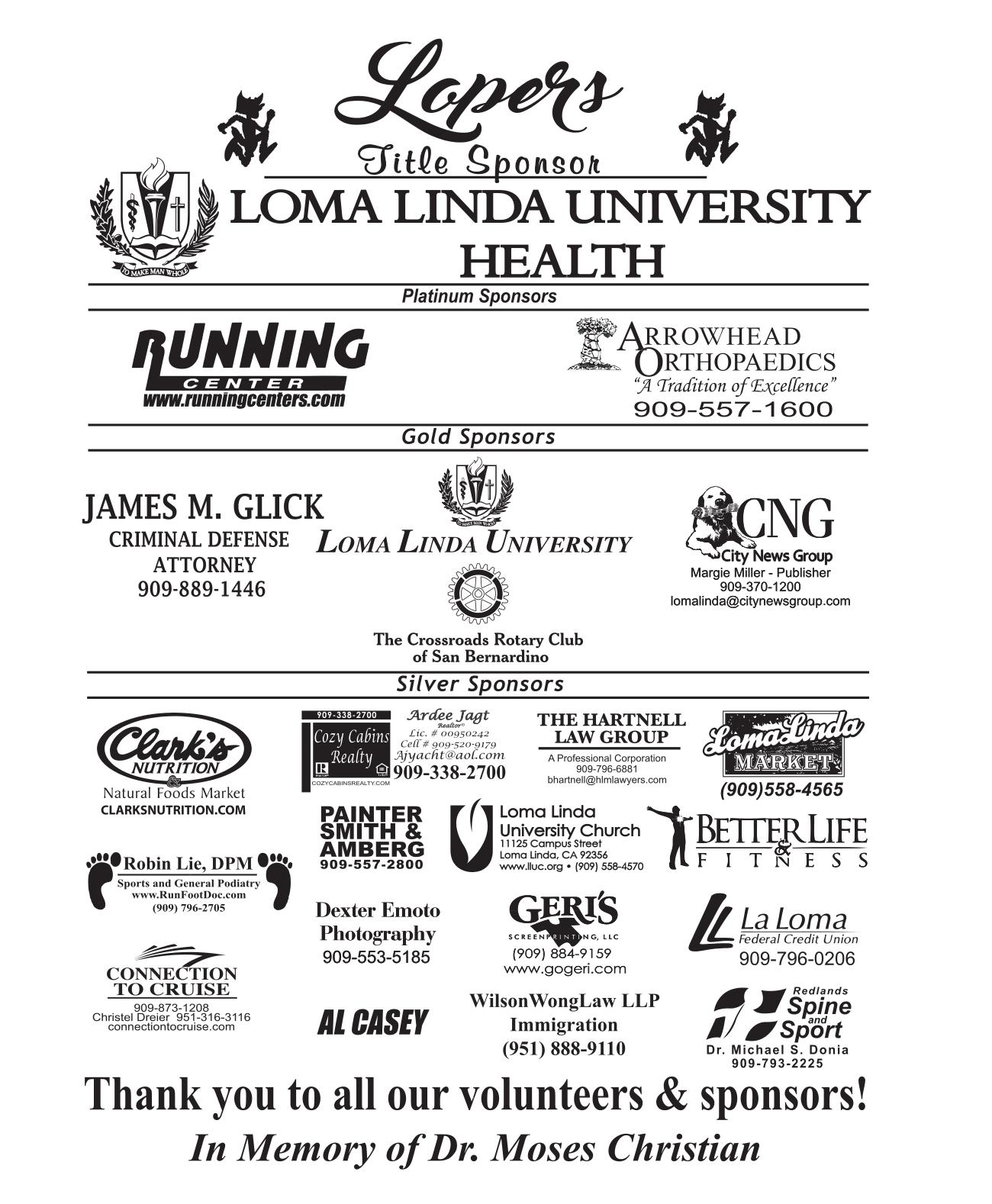 2016-17_lopers_sponsors